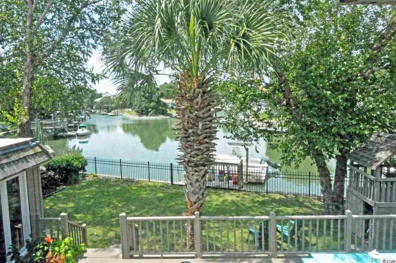 539 Mt. Gilead Rd, Murrells Inlet, SC 29576 Image